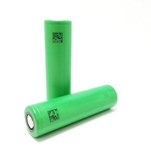 Sony VTC5 2600mah Battery