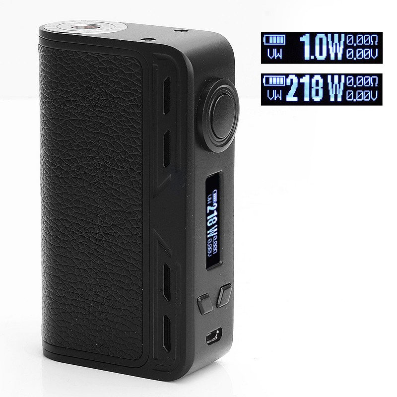 smoant-charon-218w-tc-vw-variable-wattage-box-mod