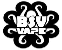 Beachside Vapors | Premium E Liquid Melbourne, FL
