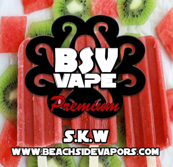 strawberry kiwi watermelon e liquid