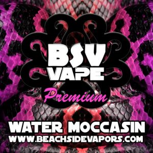 water moccasin e liquid