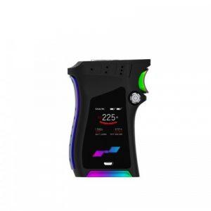 Smok Mag Mod Kit with TFV12 Prince