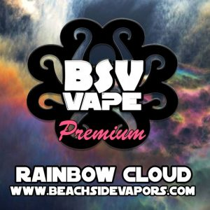 rainbow cloud e liquid