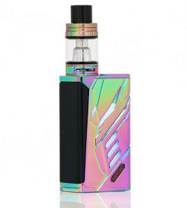 Smok T-Priv Prism Edition
