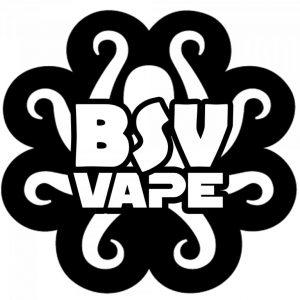 BSV Vape