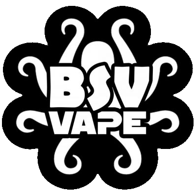 Beachside Vapors