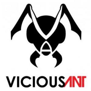 Vicious Ant