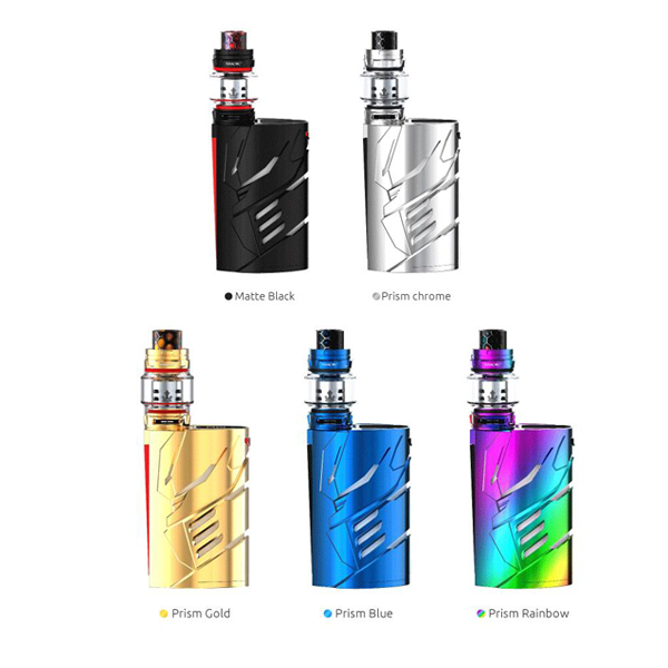 Smok Priv 3 Kit