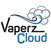 Vapor Cloudz