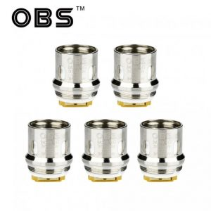 5pcs OBS Damo Replacement coil