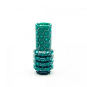 Green Snake Sniper 810 Drip Tip