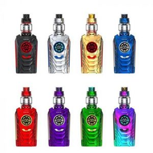 Smok I Priv Kit