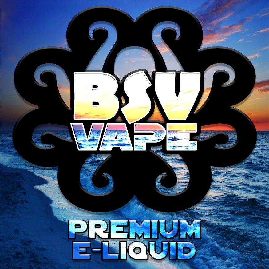 Diacetyl in E Liquid: A Review | Beachside Vapors