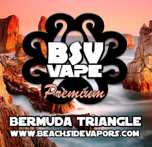 The Bermuda Triangle Movie Free 50
