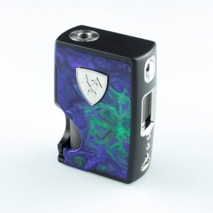 Squonk Archives | Beachside Vapors
